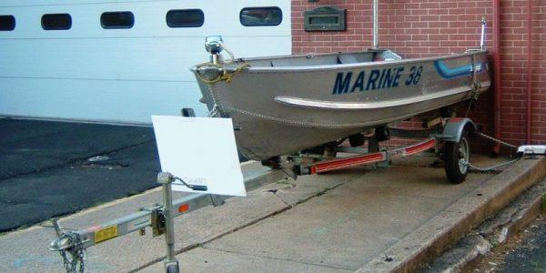 Marine-38