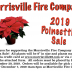2019 Poinsettia Sale!